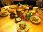 日本食最高