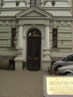 KGB博物館