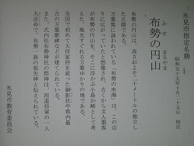 IMG_0278.jpg