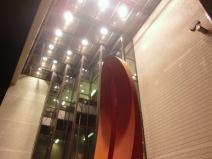 関内ホール2