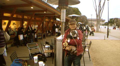sutaba_ueno.jpg