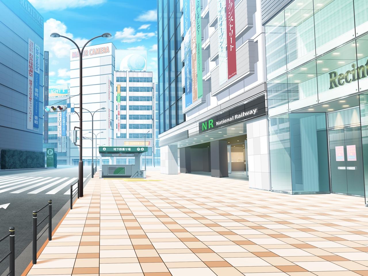 chiikano_cg_03.jpg