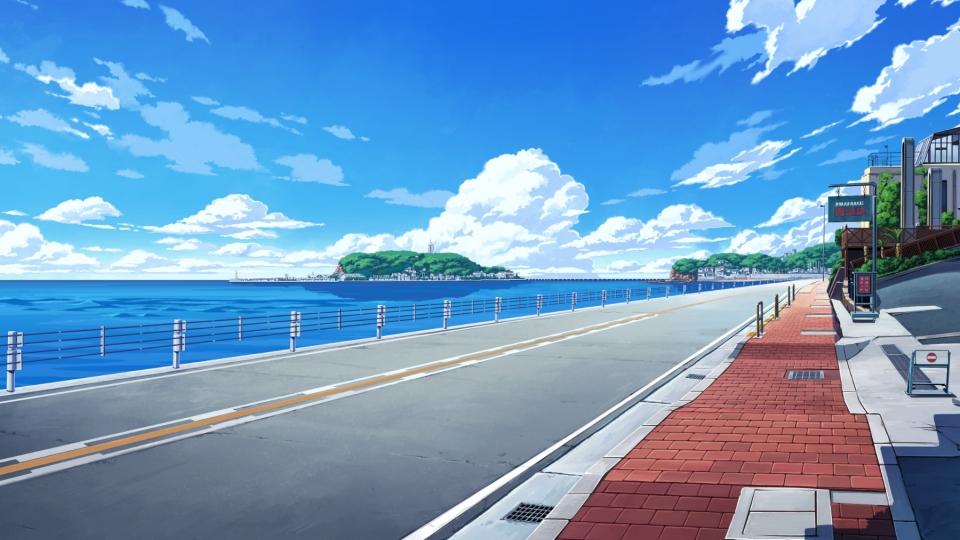 tsujidou_cg_01.jpg