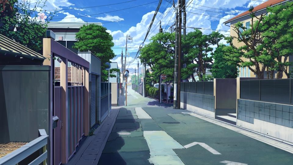 tsujidou_cg_04.jpg
