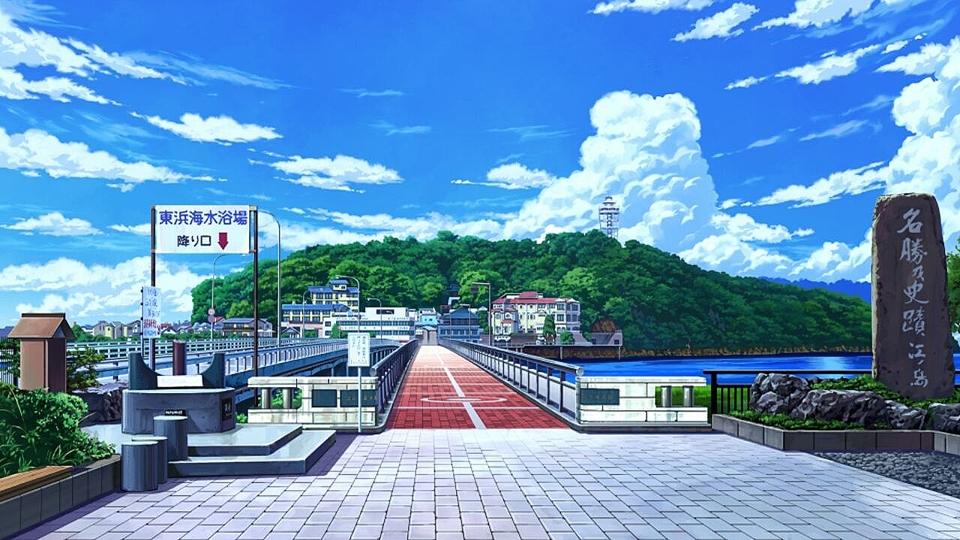 tsujidou_cg_05.jpg