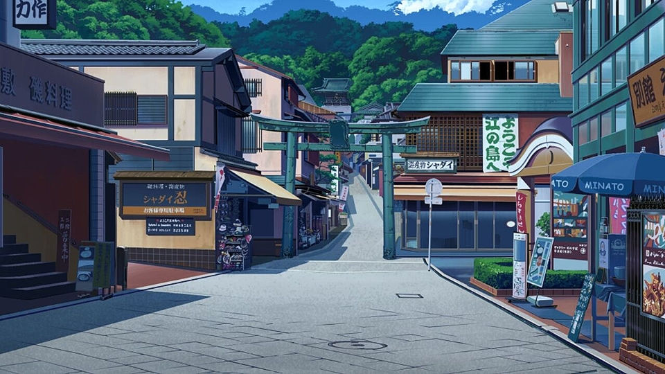 tsujidou_cg_06.jpg