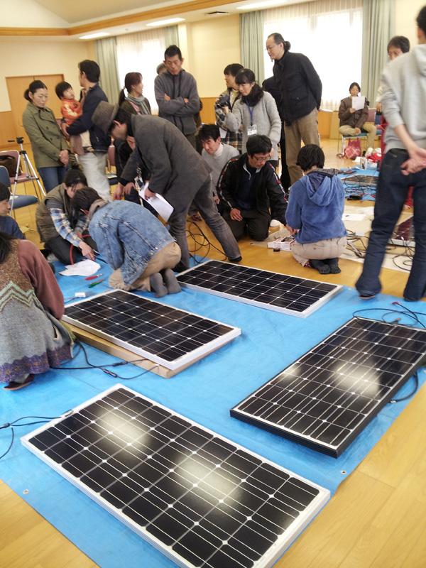 solarwaokshop.jpg