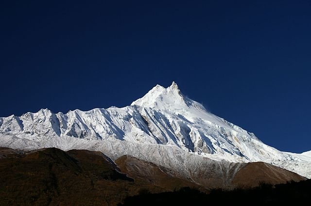 640px-Manaslu,_from_base_camp_trip