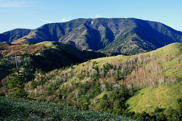 640px-Mount_Ena.jpg