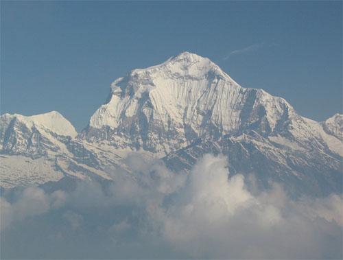 DhaulagiriMountain.jpg