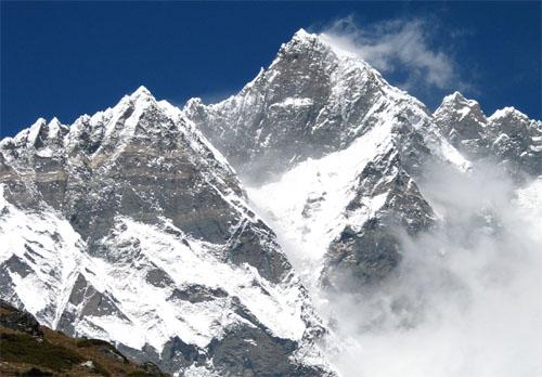 LhotseMountain.jpg