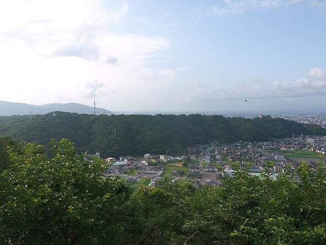 Mtasuwa.jpg