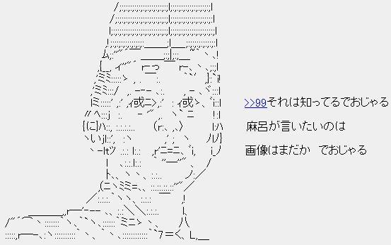 l986fh.jpg