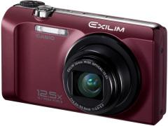 EXILIM EX-H30