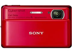 DSC-TX100V.jpg