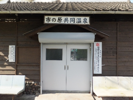2013_1014(048).jpg