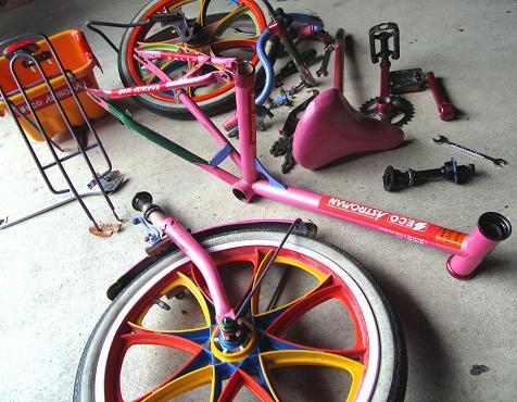 自転車の 自転車 ギヤ 変わらない : 2012スポニチ佐渡ロングライド ...