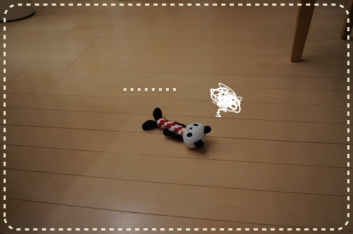DSC07755a.jpg