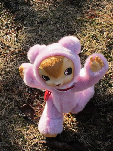 kakekko_pink_s.jpg