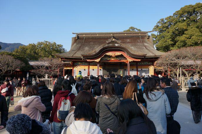 dazaifu001.jpg