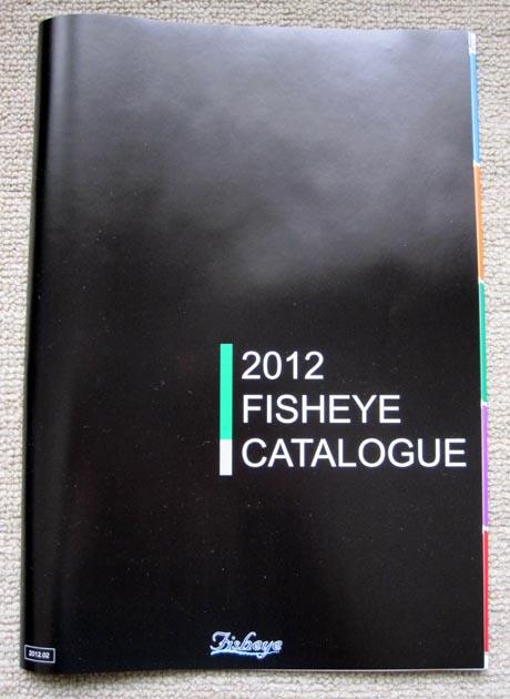 fisheye1