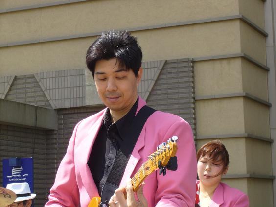 blog用テリー①