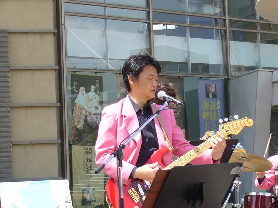 blog用タカヒロ①