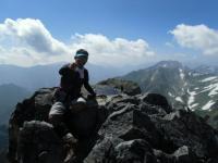 1308白馬-立山01 剱岳01