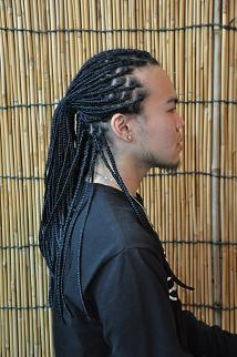 214 braids