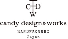 candy design&works 03