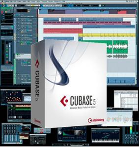 cubase5.jpg