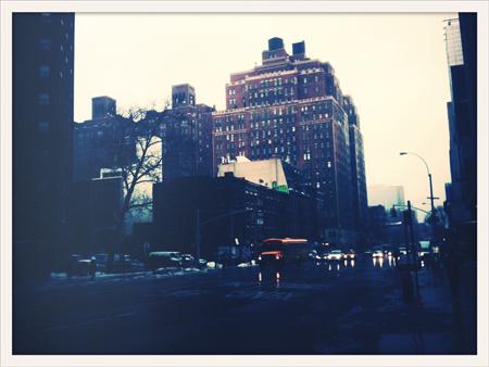 NY20003.jpg