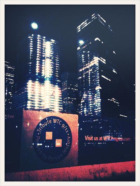 NY4_03.jpg