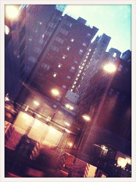 NY4_06.jpg