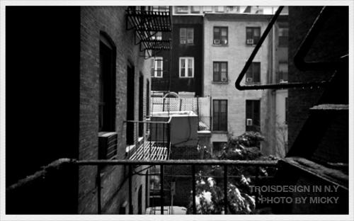 NY_0001.jpg