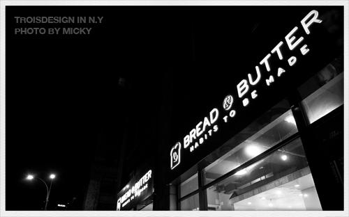 NY_0003.jpg