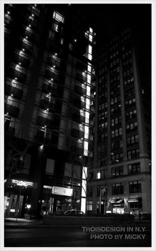 NY_0004.jpg