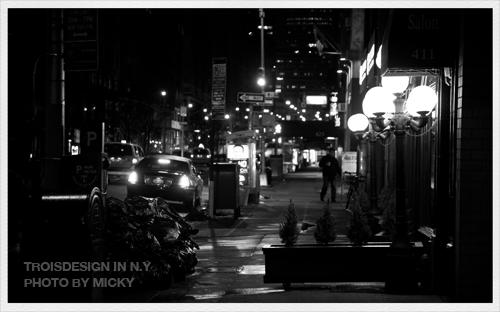 NY_0006.jpg