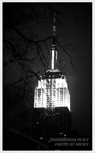 NY_0012.jpg
