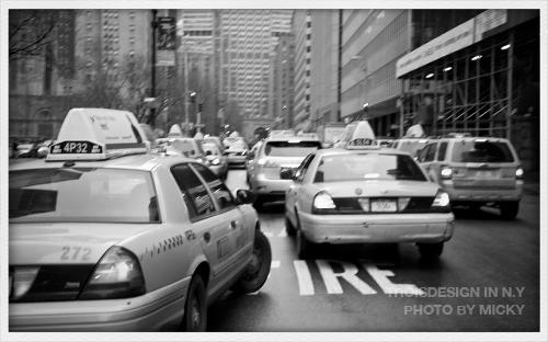 NY_0019.jpg