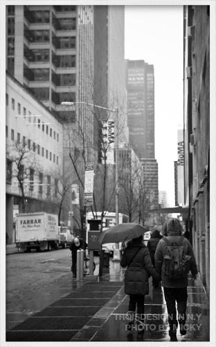 NY_0020.jpg