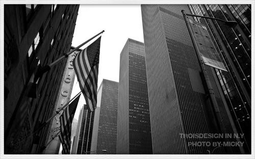 NY_0028.jpg