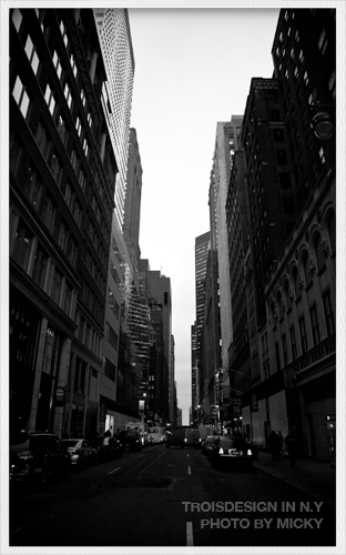 NY_0032.jpg