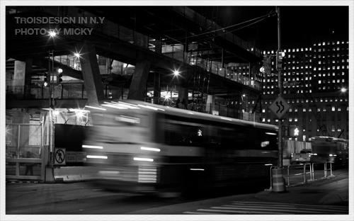 NY_0033.jpg
