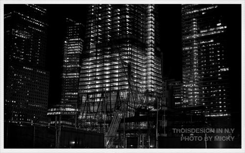 NY_0036.jpg