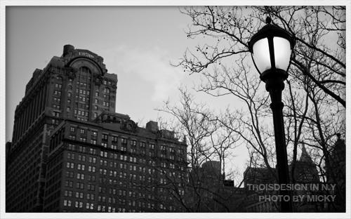 NY_0041.jpg