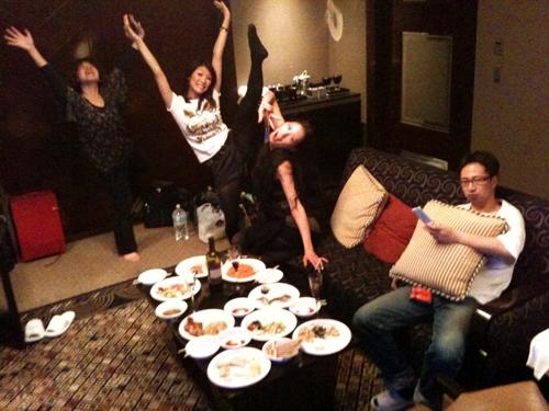 kiri_birthday_08.jpg
