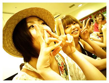 lego_0003.jpg