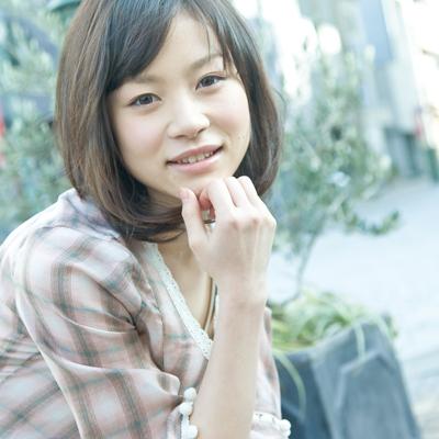 model_aoyama.jpg
