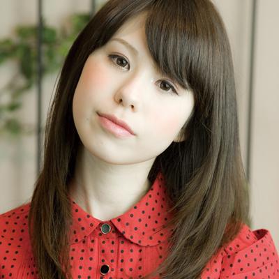 model_ogiwara.jpg